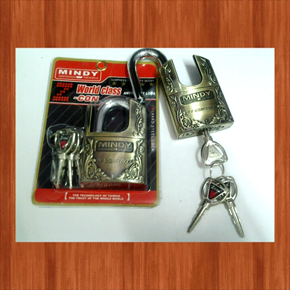 mindy_high_security_lock_with_guard_60mm.jpg_product