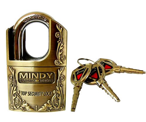 mindy_high_security_lock_with_guard_60mm.jpg