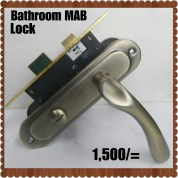 bathroom-lock-mab
