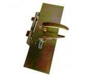 bga_steel_door_lock