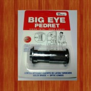 big-eye-pedret-door-viewer-silver