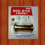 big-eye-pedret-door-viewer