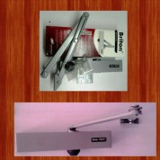 briton-2003-heavy-duty-door-closer