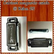 cabinet-magnetic-catch