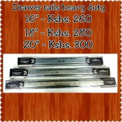 drawer-rails-with-bearing