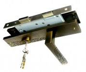 fealty_high_security_lock_with_362_mab_handles