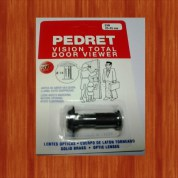 pedret-vision-total-door-viewer-25-45mm