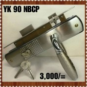 yk-series-90-nbcp